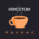 Homestead Hacker