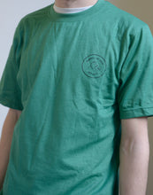Load image into Gallery viewer, Green T-Shirt