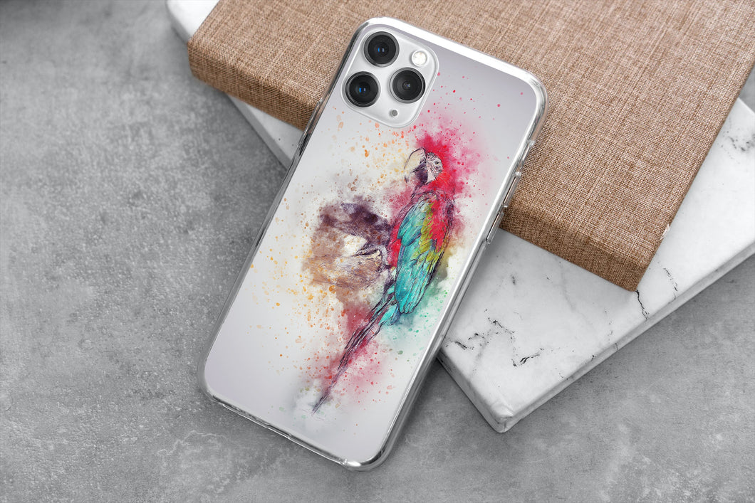 Customized iPhone Cases