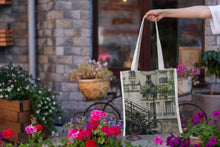 Load image into Gallery viewer, Customized Tote Bag