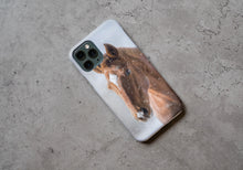 Load image into Gallery viewer, Customized iPhone Cases
