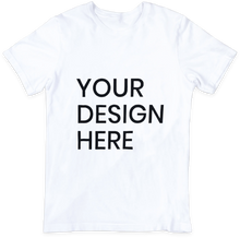 Load image into Gallery viewer, Women's Customized T-Shirt