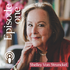 shelley-von-strunckel-the-duckett-list-podcast