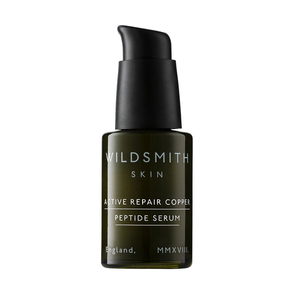 Active Repair Copper Peptide Serum