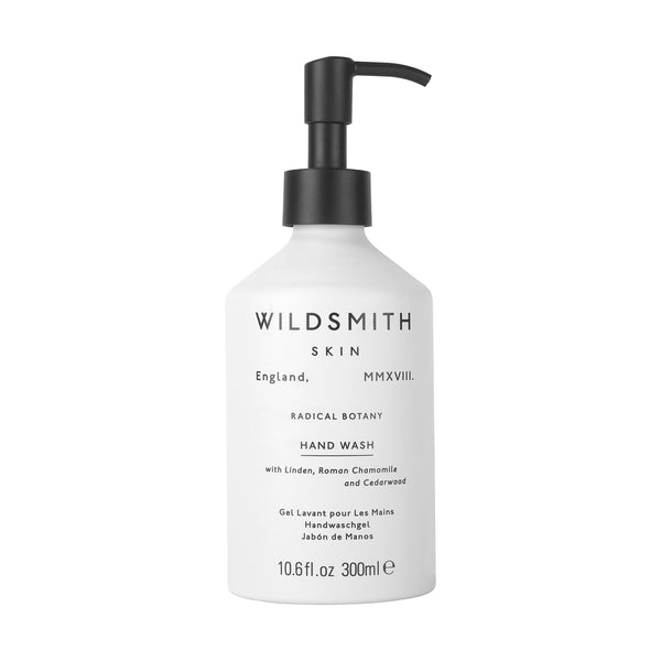 hand-wash-with-linden-and-chamomile
