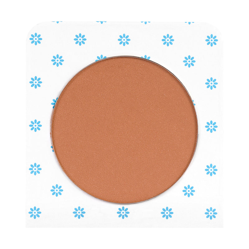 Hydrating Bronzer