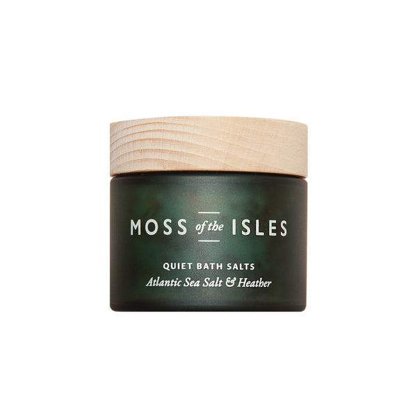 moss-of-the-isles-quiet-bath-salts
