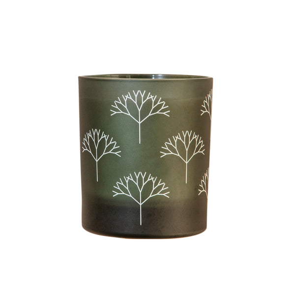 moss-of-the-isles-quiet-candle