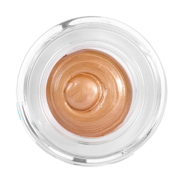 Skin Perfecting Highlighter