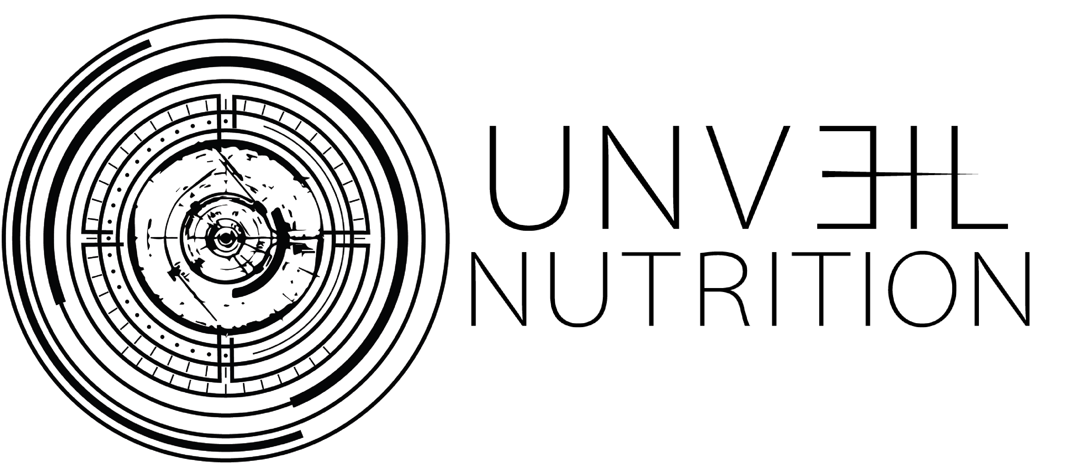 Unveil Nutrition
