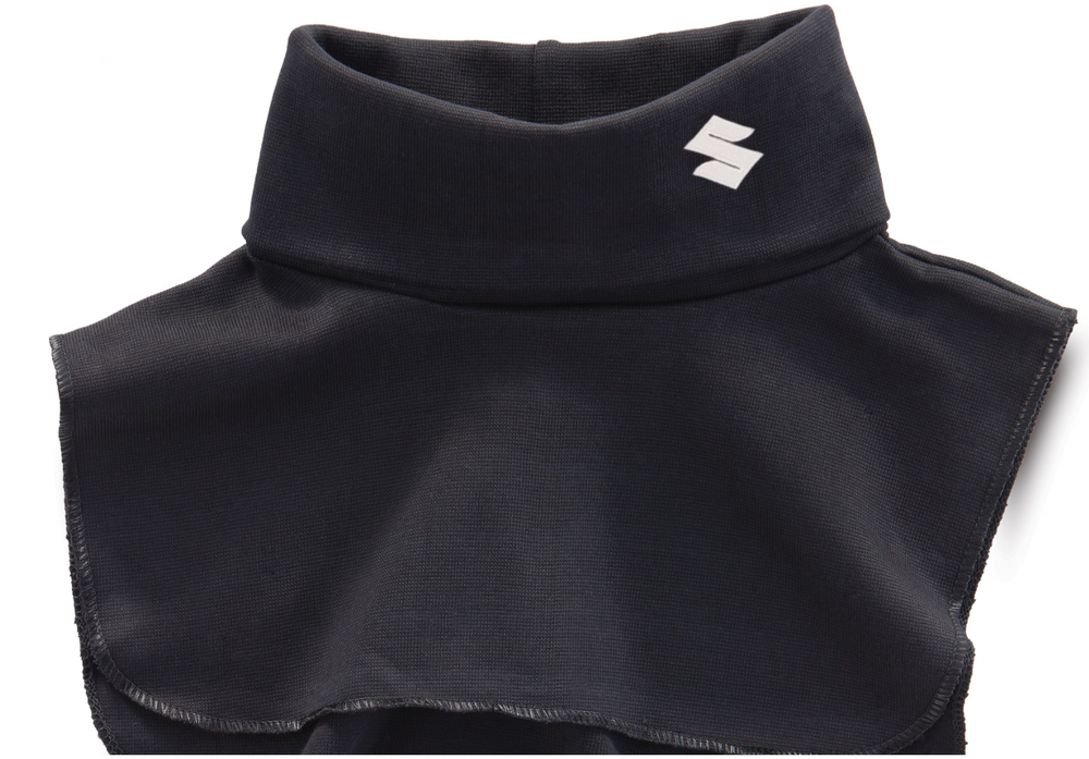 Suzuki Neck Warmer