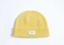 ARKK Accessories ARKK Beanie Lemon Beanie Lemon