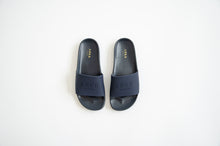 ARKK Collection ARKK Slides Midnight - Women Slides