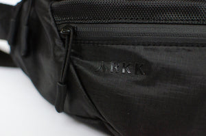 ARKK Accessories ARKK Space Bumbag Bumbag