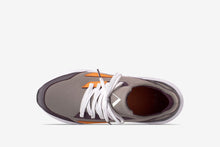 ARKK Collection Apextron Mesh 2.0 W13 Ash Orange Glory - Men Apextron Ash Orange Glory