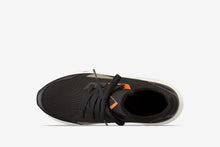 ARKK Collection Apextron Mesh 2.0 W13 Black Khaki - Men Apextron