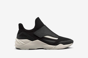 ARKK Collection Apextron Mesh W13 Black Off White - Men Apextron Black