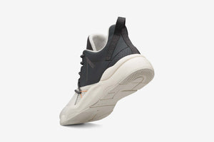 ARKK Collection Asymtrix Mesh F-PRO90 Tornado Off White - Women Asymtrix Tornado