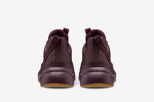 ARKK Collection Asymtrix Mesh HL F-PRO90 Grape Gum - Women Asymtrix