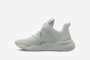 ARKK Collection Asymtrix Suede F-PRO90 Ice Grey - Women Asymtrix Ice Grey