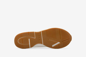 ARKK Collection Asymtrix Suede F-PRO90 Sand Gum - Women Asymtrix