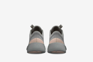 ARKK Collection Axionn Mesh PWR55 Ash Pale Blush - Women Axionn Ash