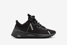 ARKK Collection Axionn Mesh PWR55 Black Ash - Men Axionn Black Ash