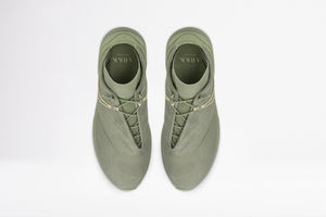 ARKK Collection Eaglezero CM S-E15 Soft Army Creme - Women Eaglezero Soft Army
