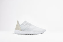 ARKK Collection Eaglezero S-E15 White - Men Eaglezero White
