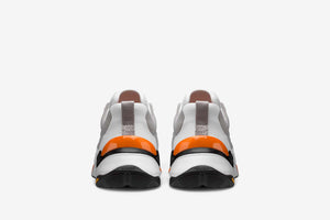 ARKK Collection Kronyx Mesh VULKN Vibram Ash White - Women Kronyx Ash White