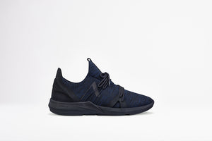 ARKK Collection Lion FG H-X1 Disrupted Midnight - Women Lion Midnight