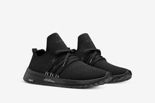 ARKK Collection Raven FG 2.0 PWR55 Black White - Men Raven Black White
