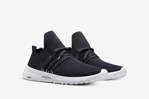 ARKK Collection Raven FG 2.0 PWR55 Midnight White - Women Raven Midnight White