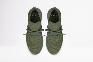 ARKK Collection Raven FG 2.0 S-E15 Disrupted Camo Army - Women Raven Army
