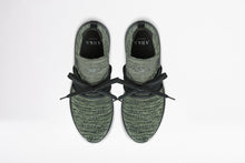 ARKK Collection Raven FG 2.0 S-E15 Disrupted Camo Earth - Women Raven Black