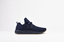 ARKK Collection Raven FG 2.0 S-E15 Navy Gum - Women Raven Navy