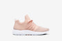 Raven Mesh S-E15 | Blush White | Women