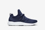 Raven Mesh S-E15 | Navy White | Women