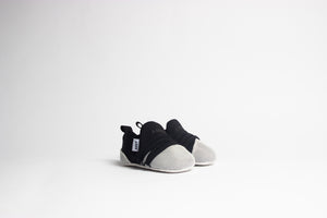 ARKK Collection Raven Mini | Black White | Raven Mini