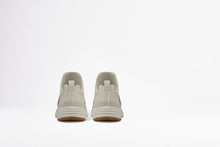 ARKK Collection Raven Nubuck S-E15 Sand Gum - Men Raven Sand