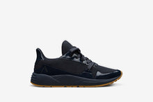 ARKK Collection Serinin Mesh 2.0 S-E15 Midnight Gum - Women Serinin Midnight Gum