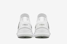 ARKK Collection Spyqon FG H-X1 White Army - Men Spyqon White