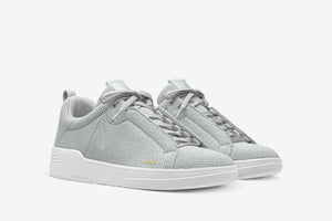 ARKK Collection Uniklass FG S-C18 Ice Grey White - Men Uniklass