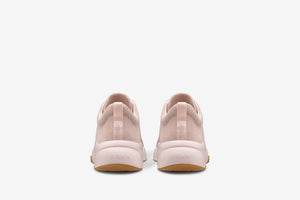 ARKK Collection Vyxsas Satin F-PRO90 Blush Light Gum - Women Vyxsas Blush Light Gum