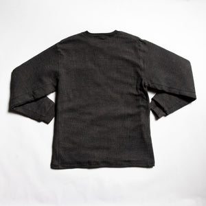 Charcoal mitchell thermal
