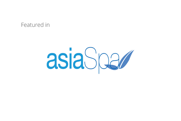 Asia Spa | Essentials For Him