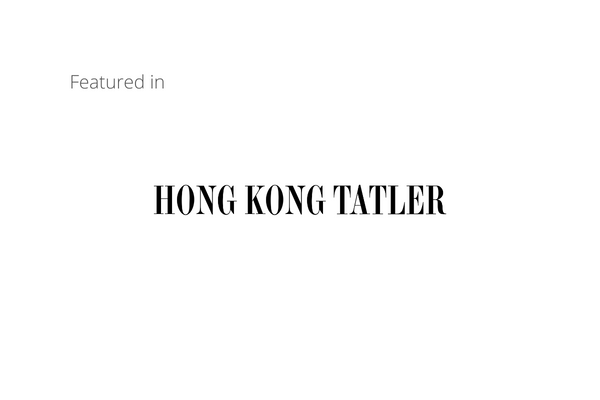 Hong Kong Tatler | 10 Men's Swimwear Labels To Rock This Summer