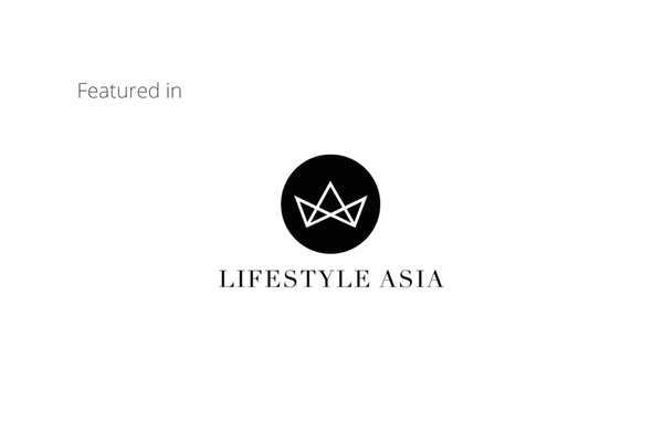 Lifestyle Asia | Lock down your summer style