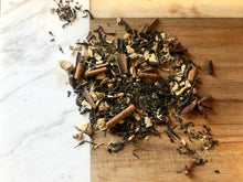 Load image into Gallery viewer, Winter Spice Loose Leaf Tea