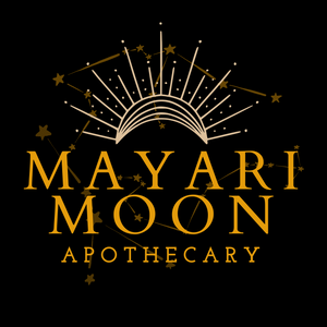 The Mayari Moon